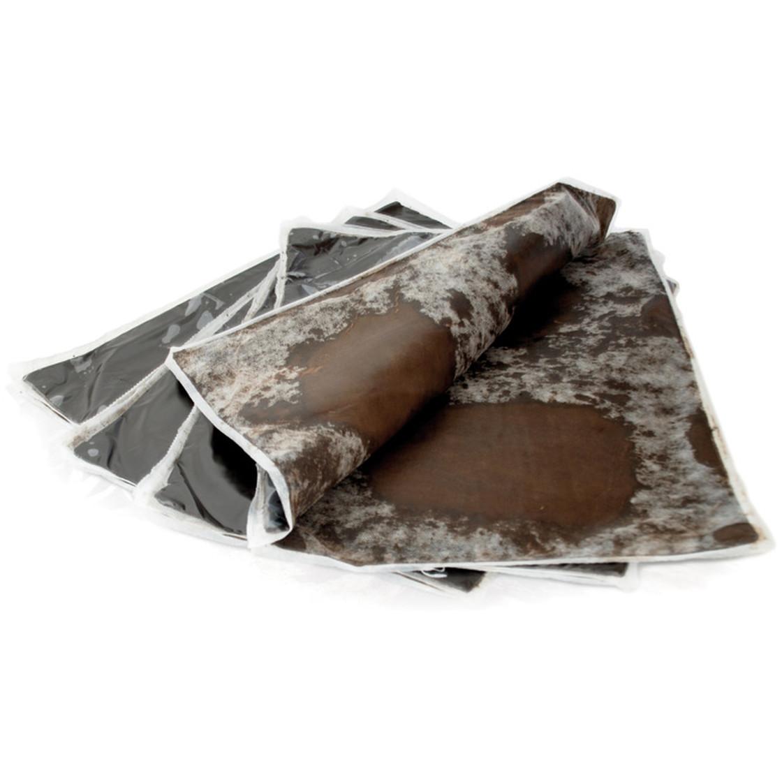 moorpackungen 40 x 60 cm 20 st ck im karton 21 90. Black Bedroom Furniture Sets. Home Design Ideas